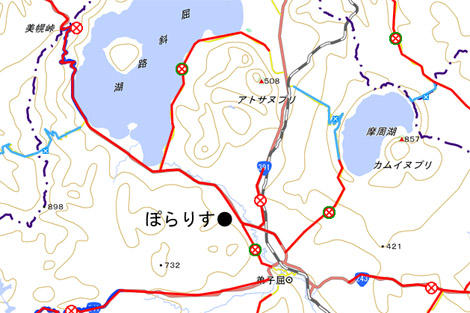 Roadclose02