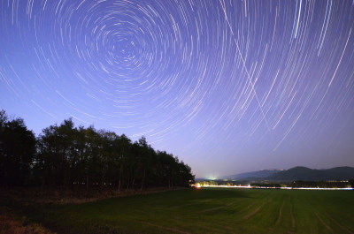 20140603startrails01bb