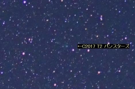 20200416_203909c2