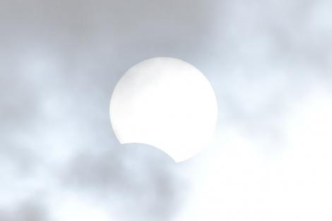 20200621_163458b