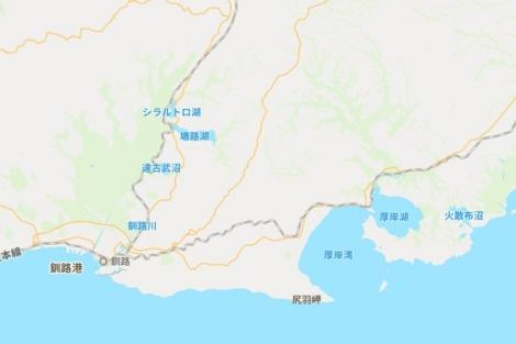 Map_20200522195601